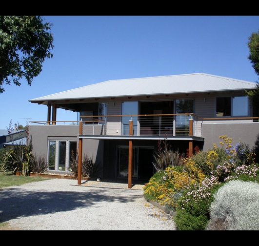 island beach house related keywords  suggestions  island beach, beach house phillip island cowes, phillip island beach house, phillip island beach houses for sale